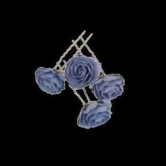 lily and rose återförsäljare